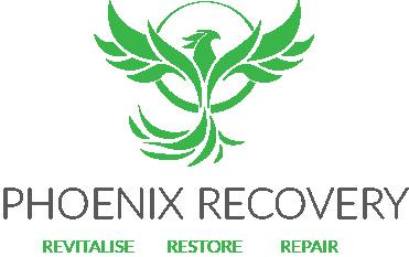Phoenix Recovery
